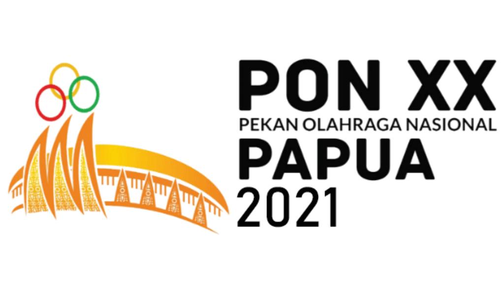 LOGO PON XX. (Foto Kementerian Luar Negeri)